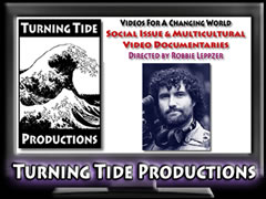 Turning Tide Video Productions
